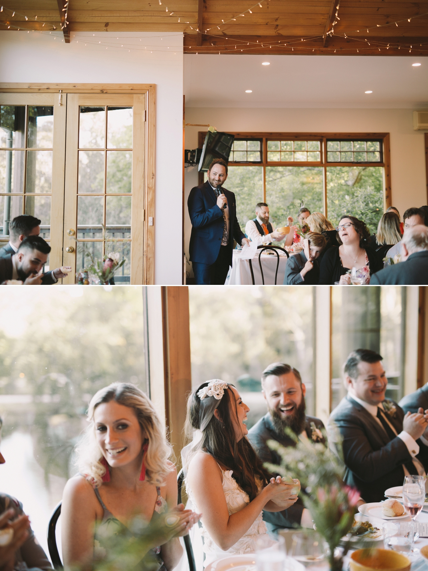 Maddy & Wes - K1 by Geoff Hardy Wedding - Adelaide Wedding Photographer - Natural wedding photography in Adelaide - Katherine Schultz_0055.jpg