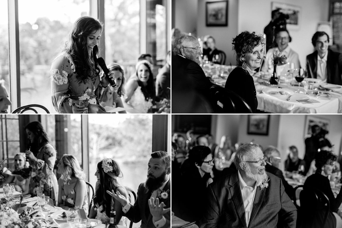 Maddy & Wes - K1 by Geoff Hardy Wedding - Adelaide Wedding Photographer - Natural wedding photography in Adelaide - Katherine Schultz_0056.jpg