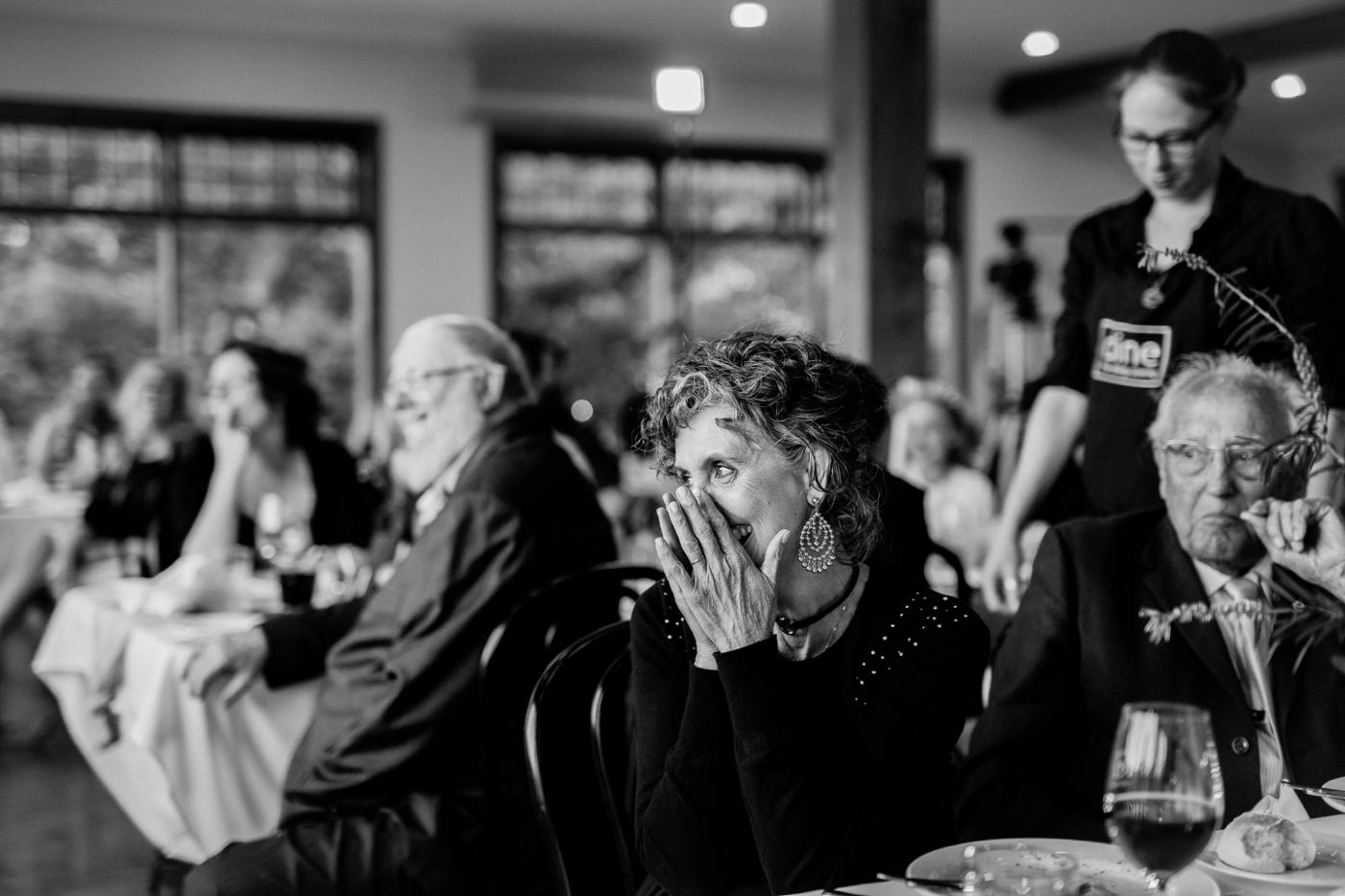 Maddy & Wes - K1 by Geoff Hardy Wedding - Adelaide Wedding Photographer - Natural wedding photography in Adelaide - Katherine Schultz_0058.jpg