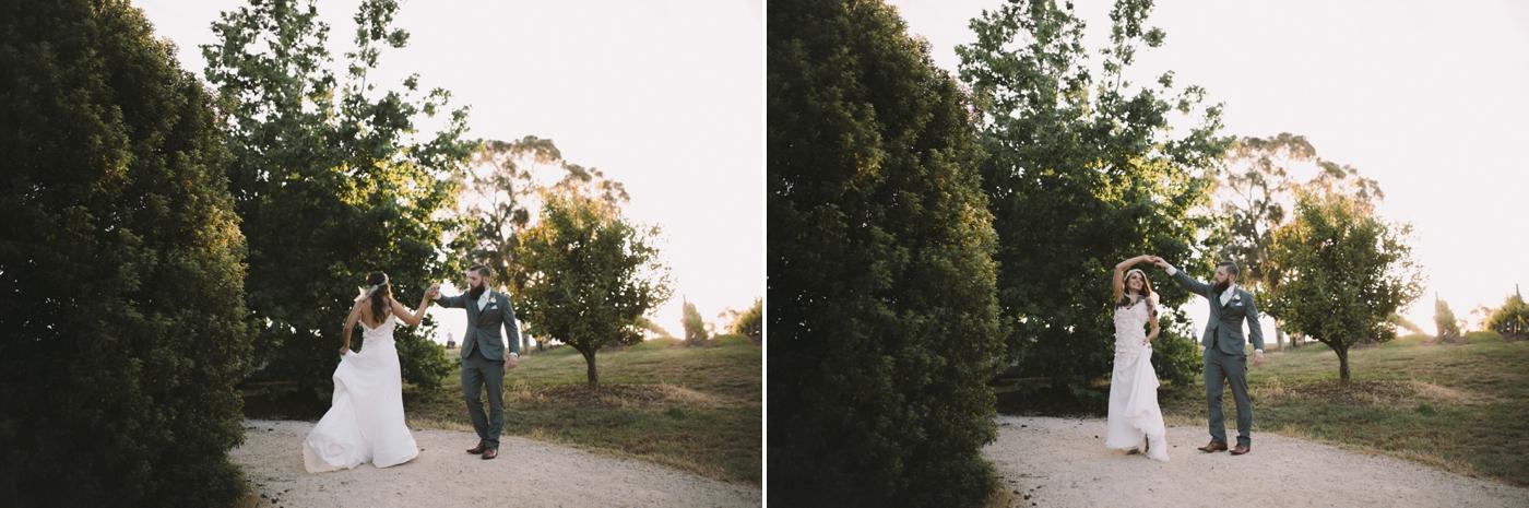 Maddy & Wes - K1 by Geoff Hardy Wedding - Adelaide Wedding Photographer - Natural wedding photography in Adelaide - Katherine Schultz_0060.jpg