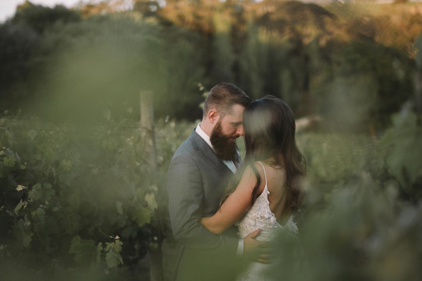 Maddy & Wes - K1 by Geoff Hardy Wedding - Adelaide Wedding Photographer - Natural wedding photography in Adelaide - Katherine Schultz_0067.jpg