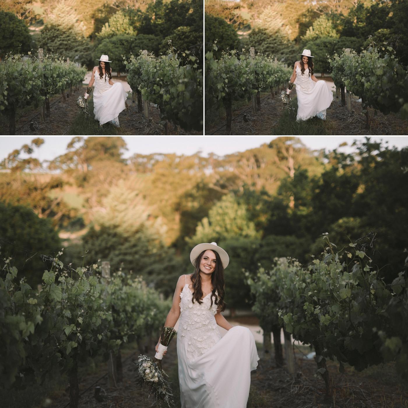 Maddy & Wes - K1 by Geoff Hardy Wedding - Adelaide Wedding Photographer - Natural wedding photography in Adelaide - Katherine Schultz_0065.jpg