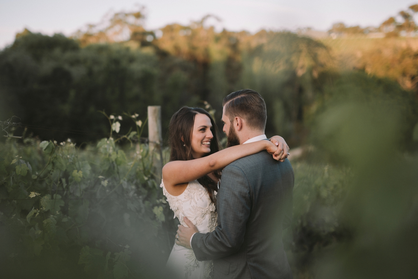Maddy & Wes - K1 by Geoff Hardy Wedding - Adelaide Wedding Photographer - Natural wedding photography in Adelaide - Katherine Schultz_0068.jpg