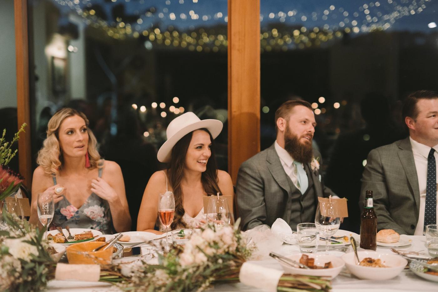 Maddy & Wes - K1 by Geoff Hardy Wedding - Adelaide Wedding Photographer - Natural wedding photography in Adelaide - Katherine Schultz_0075.jpg
