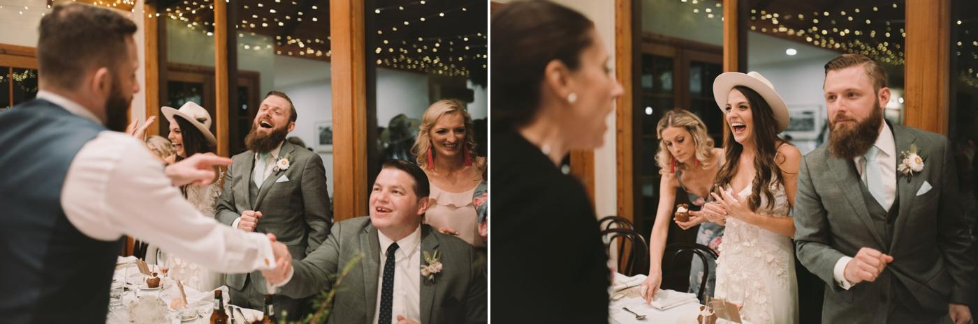 Maddy & Wes - K1 by Geoff Hardy Wedding - Adelaide Wedding Photographer - Natural wedding photography in Adelaide - Katherine Schultz_0077.jpg
