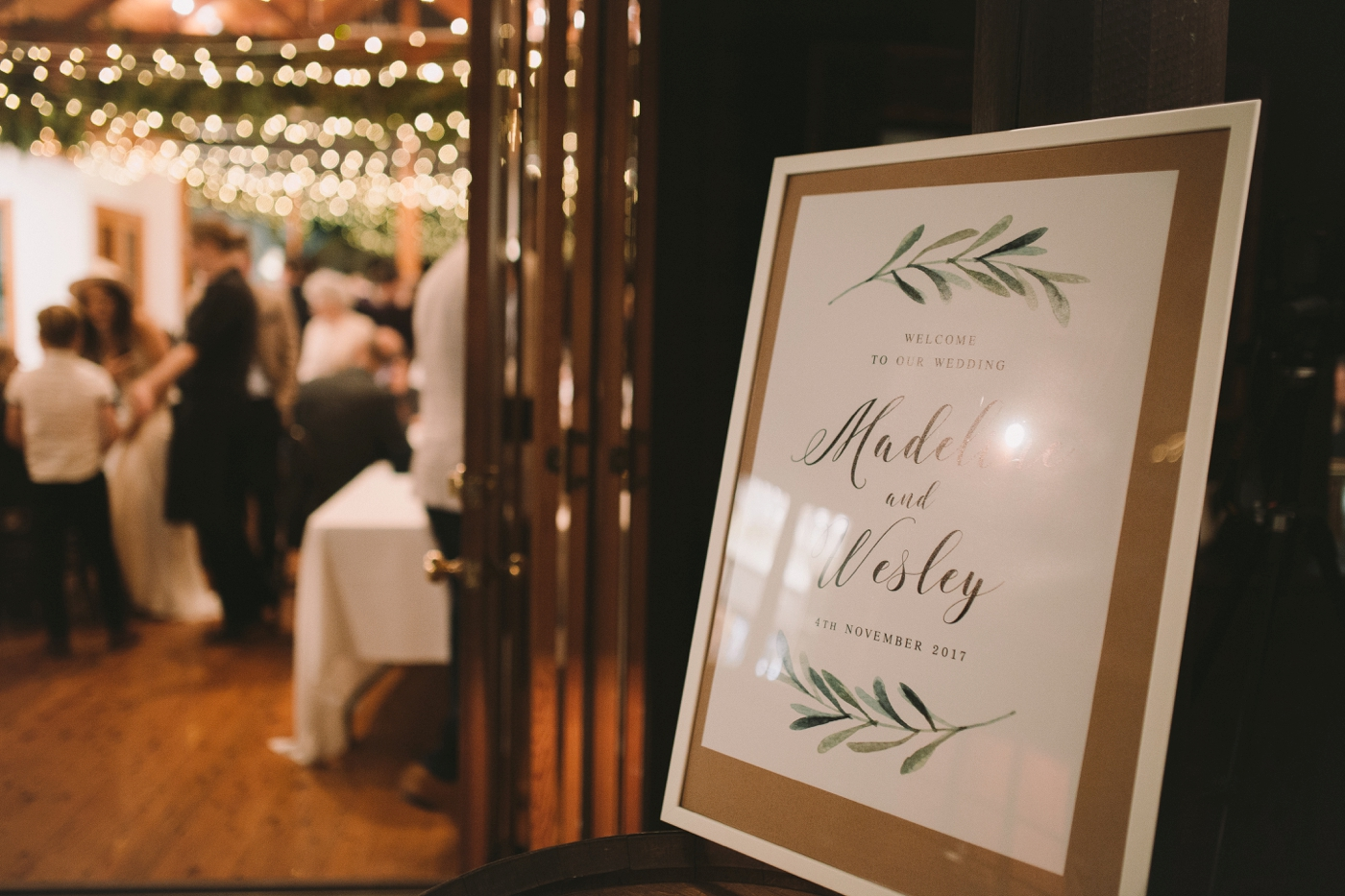 Maddy & Wes - K1 by Geoff Hardy Wedding - Adelaide Wedding Photographer - Natural wedding photography in Adelaide - Katherine Schultz_0078.jpg