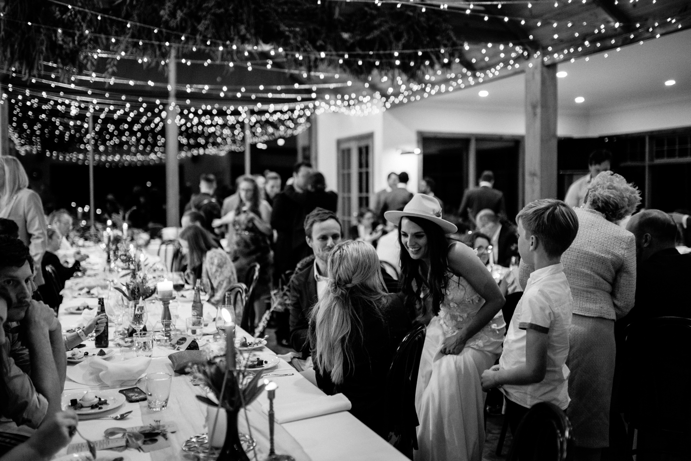 Maddy & Wes - K1 by Geoff Hardy Wedding - Adelaide Wedding Photographer - Natural wedding photography in Adelaide - Katherine Schultz_0079.jpg
