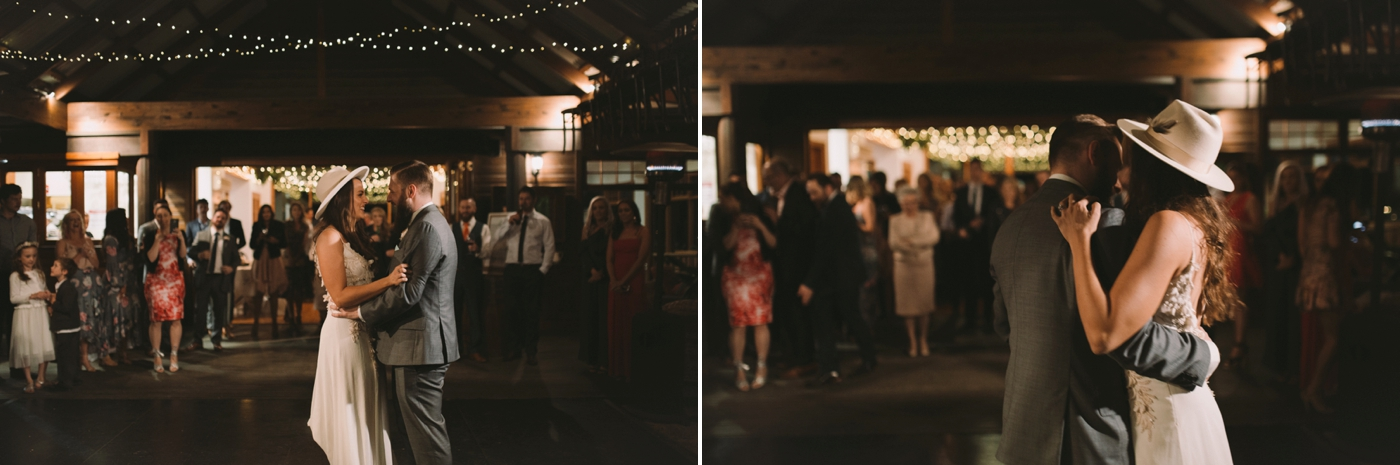Maddy & Wes - K1 by Geoff Hardy Wedding - Adelaide Wedding Photographer - Natural wedding photography in Adelaide - Katherine Schultz_0081.jpg