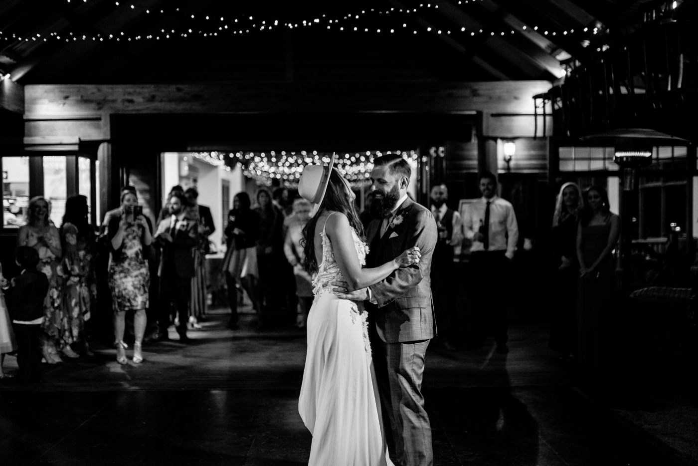 Maddy & Wes - K1 by Geoff Hardy Wedding - Adelaide Wedding Photographer - Natural wedding photography in Adelaide - Katherine Schultz_0085.jpg