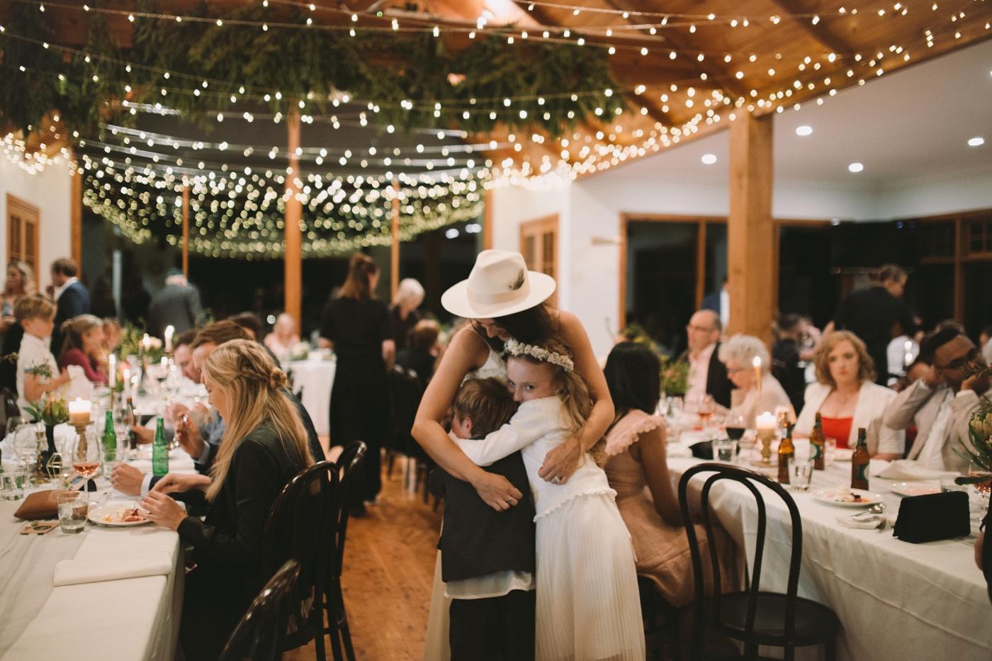 Maddy & Wes - K1 by Geoff Hardy Wedding - Adelaide Wedding Photographer - Natural wedding photography in Adelaide - Katherine Schultz_0080.jpg
