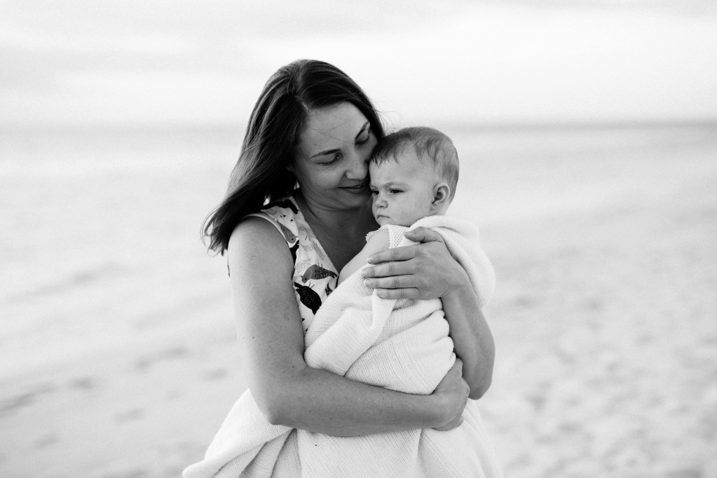 The Baillard Family - Perth Family Photographer - Perth family photography - Natural family photographer in Perth - Katherine Schultz - www.katherineschultzphotography.com 3