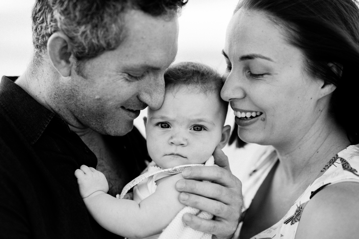 The Baillard Family - Perth Family Photographer - Perth family photography - Natural family photographer in Perth - Katherine Schultz - www.katherineschultzphotography.com 4