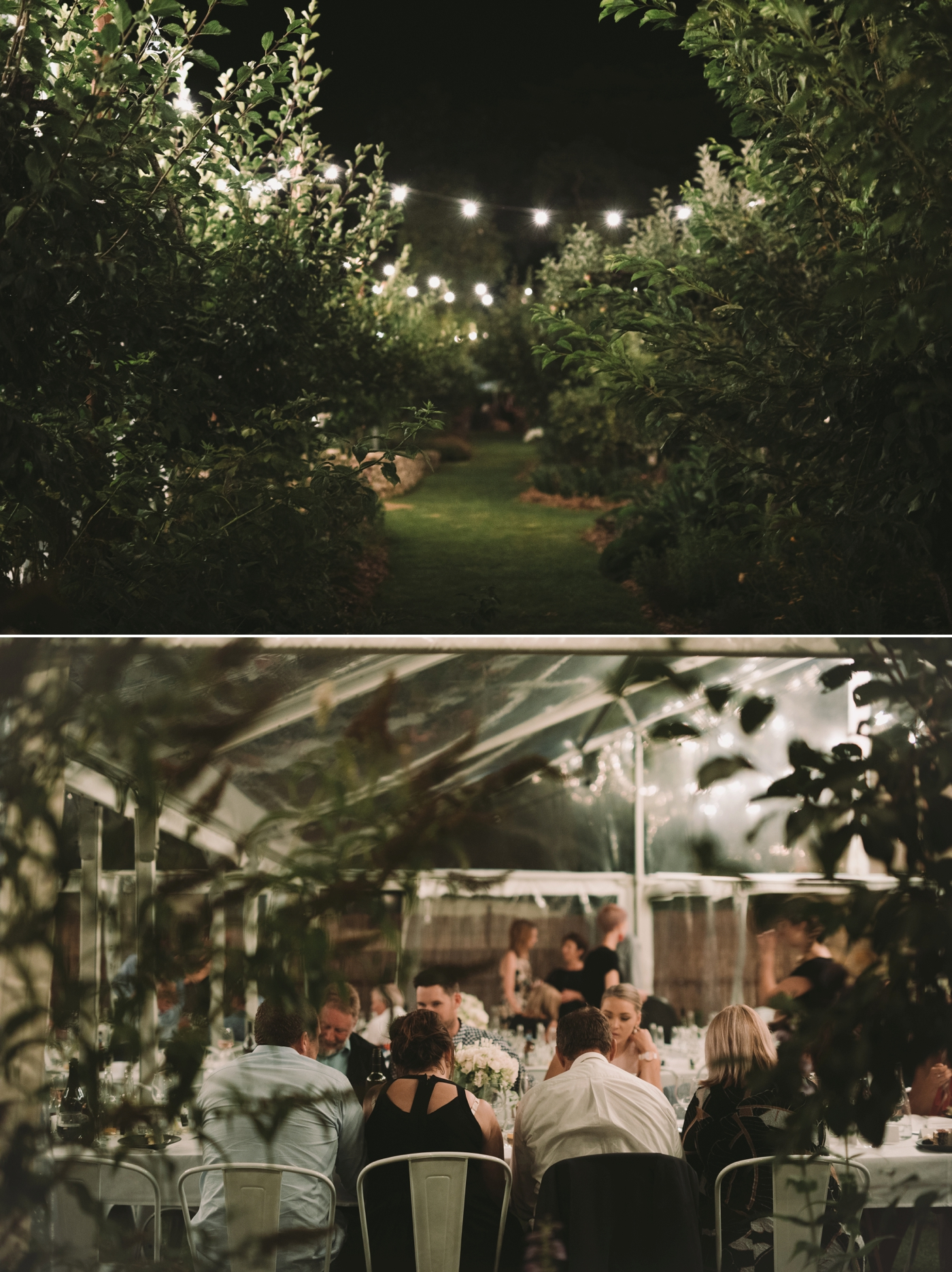 Chloe & Chris - Seasonal Garden Adelaide Wedding - The Seasonal Garden Cafe Hahndorf Wedding - Natural wedding photography in Adelaide - www.katherineschultzphotography.com_0087.jpg