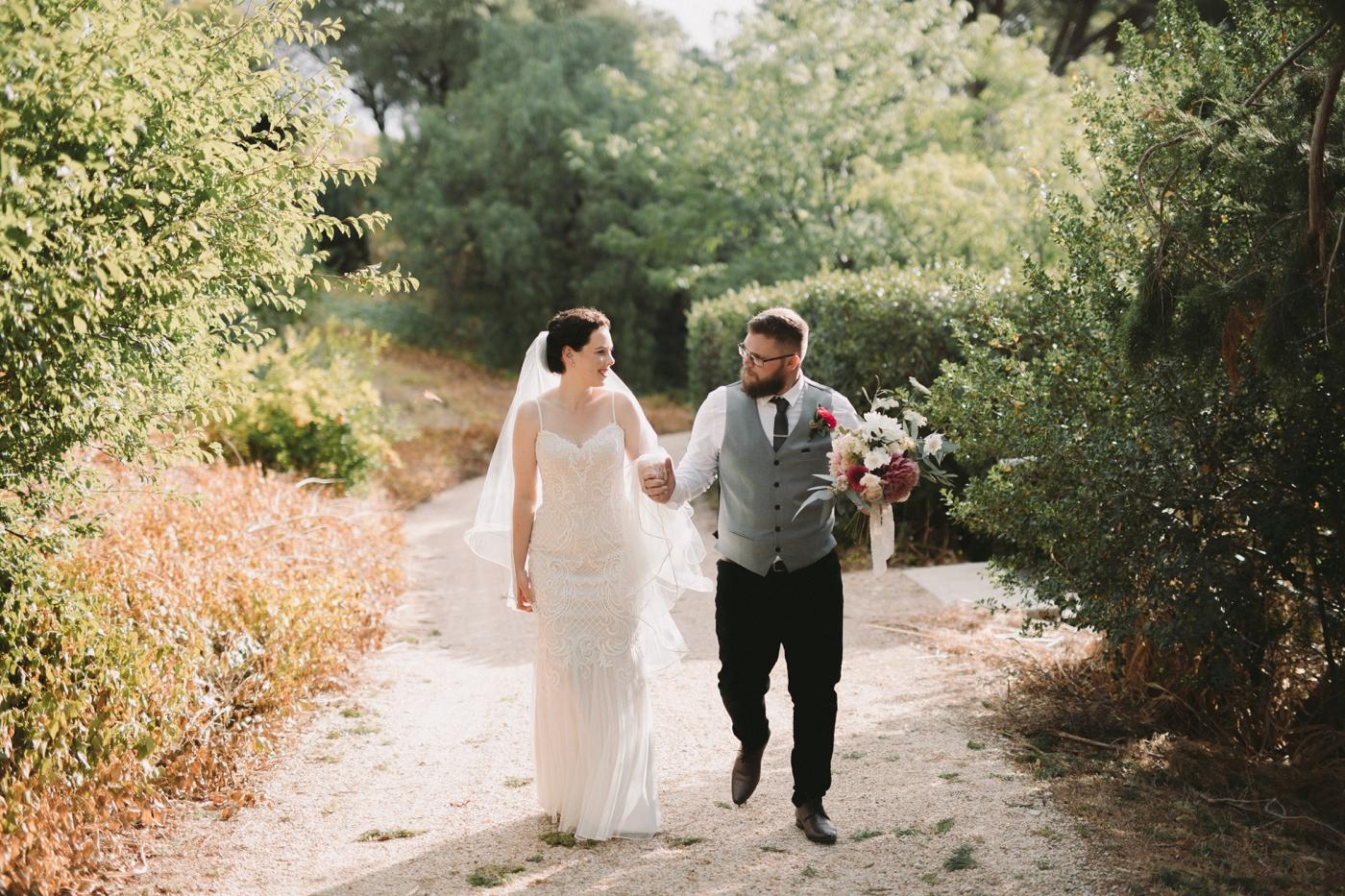 Emma & Aaron - Marybank Estate Wedding - Natural Wedding Photographer in Adelaide - Beautiful wedding photography - Katherine Schultz - www.katherineschultzphotography.com