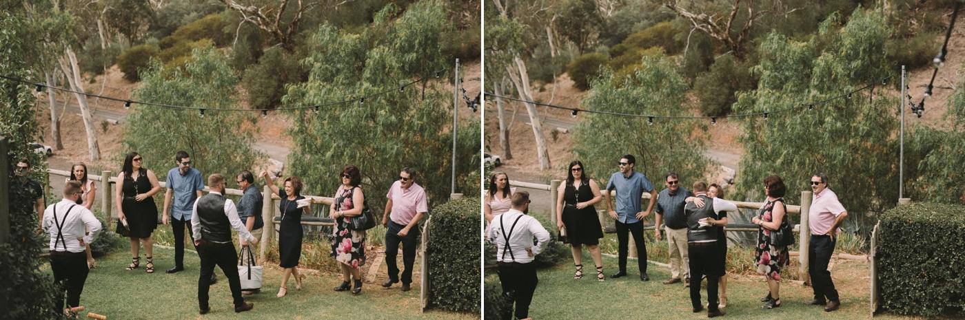 Emma & Aaron - Marybank Estate Wedding - Natural Wedding Photography in Adelaide - www.katherineschultzphotography.com_0022.jpg