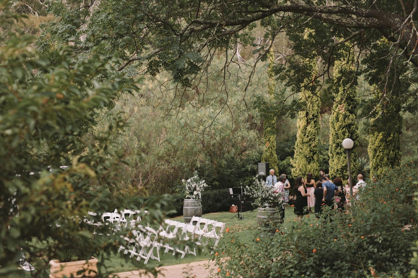 Emma & Aaron - Marybank Estate Wedding - Natural Wedding Photography in Adelaide - www.katherineschultzphotography.com_0021.jpg
