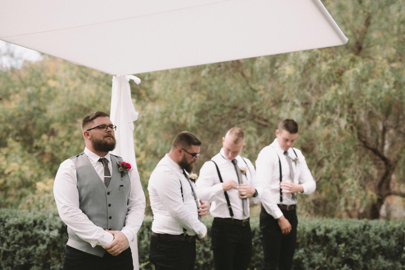 Emma & Aaron - Marybank Estate Wedding - Natural Wedding Photography in Adelaide - www.katherineschultzphotography.com_0029.jpg