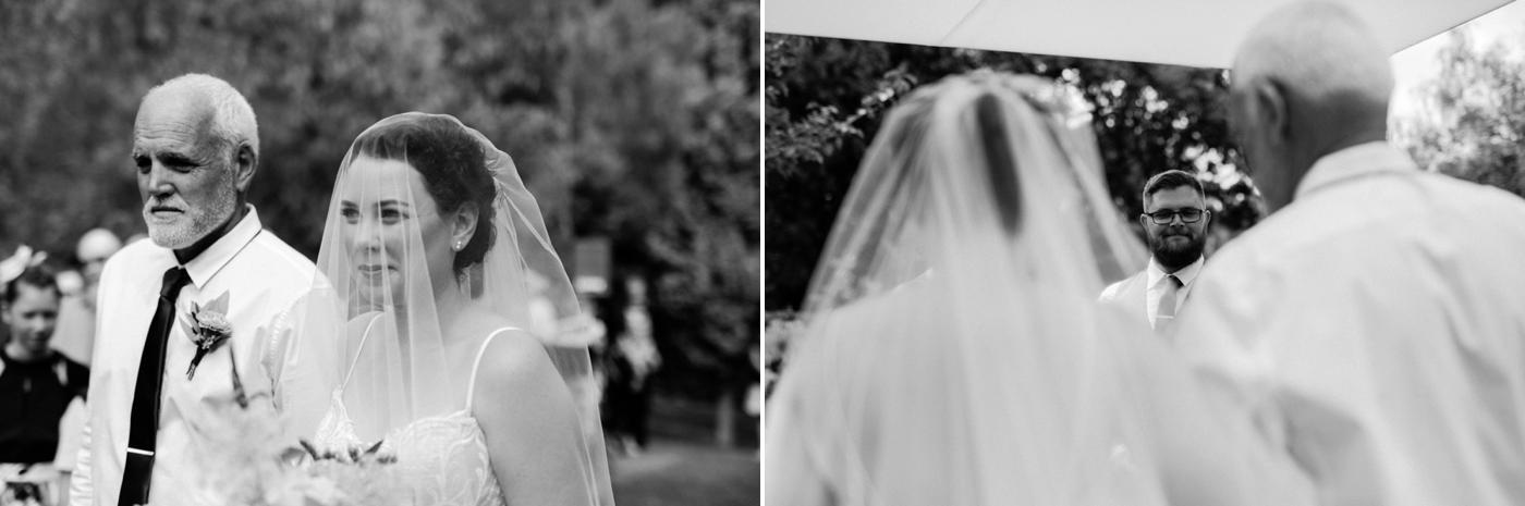 Emma & Aaron - Marybank Estate Wedding - Natural Wedding Photography in Adelaide - www.katherineschultzphotography.com_0032.jpg