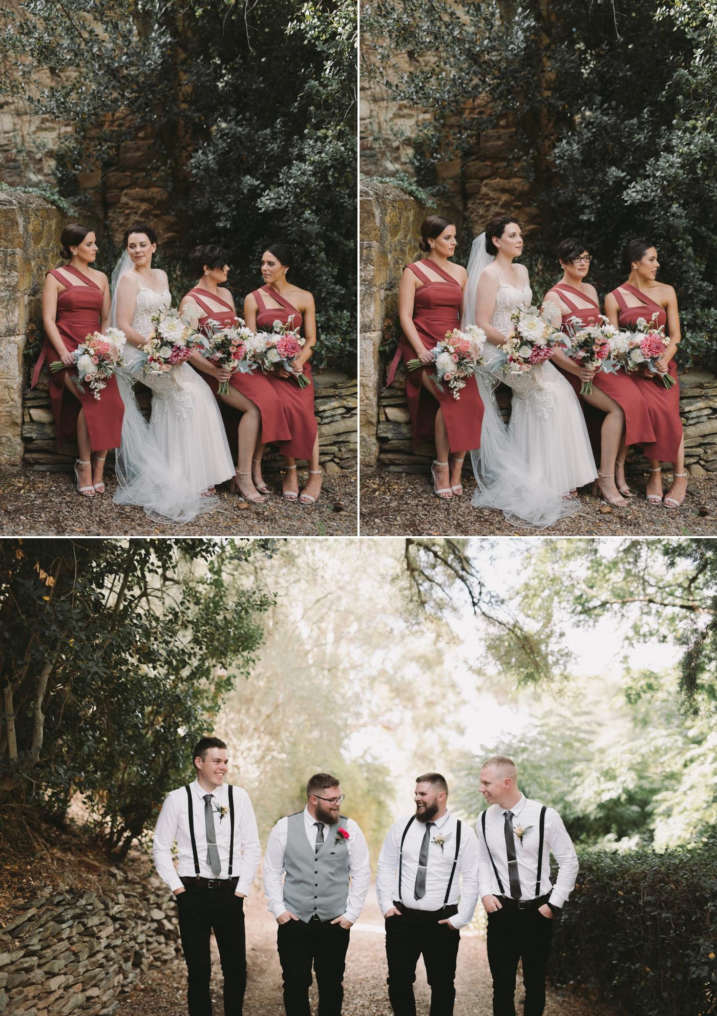 Emma & Aaron - Marybank Estate Wedding - Natural Wedding Photography in Adelaide - www.katherineschultzphotography.com_0051.jpg