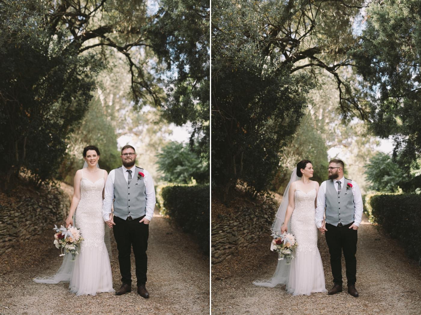Emma & Aaron - Marybank Estate Wedding - Natural Wedding Photography in Adelaide - www.katherineschultzphotography.com_0053.jpg