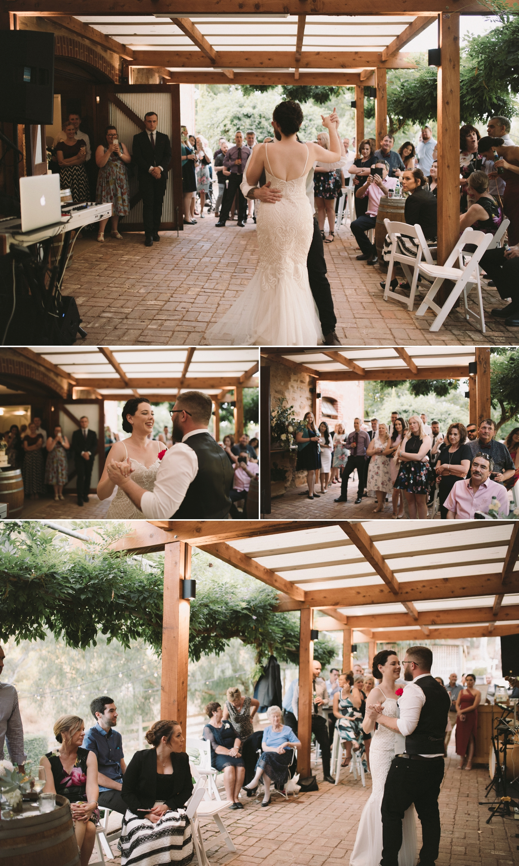 Emma & Aaron - Marybank Estate Wedding - Natural Wedding Photography in Adelaide - www.katherineschultzphotography.com_0068.jpg