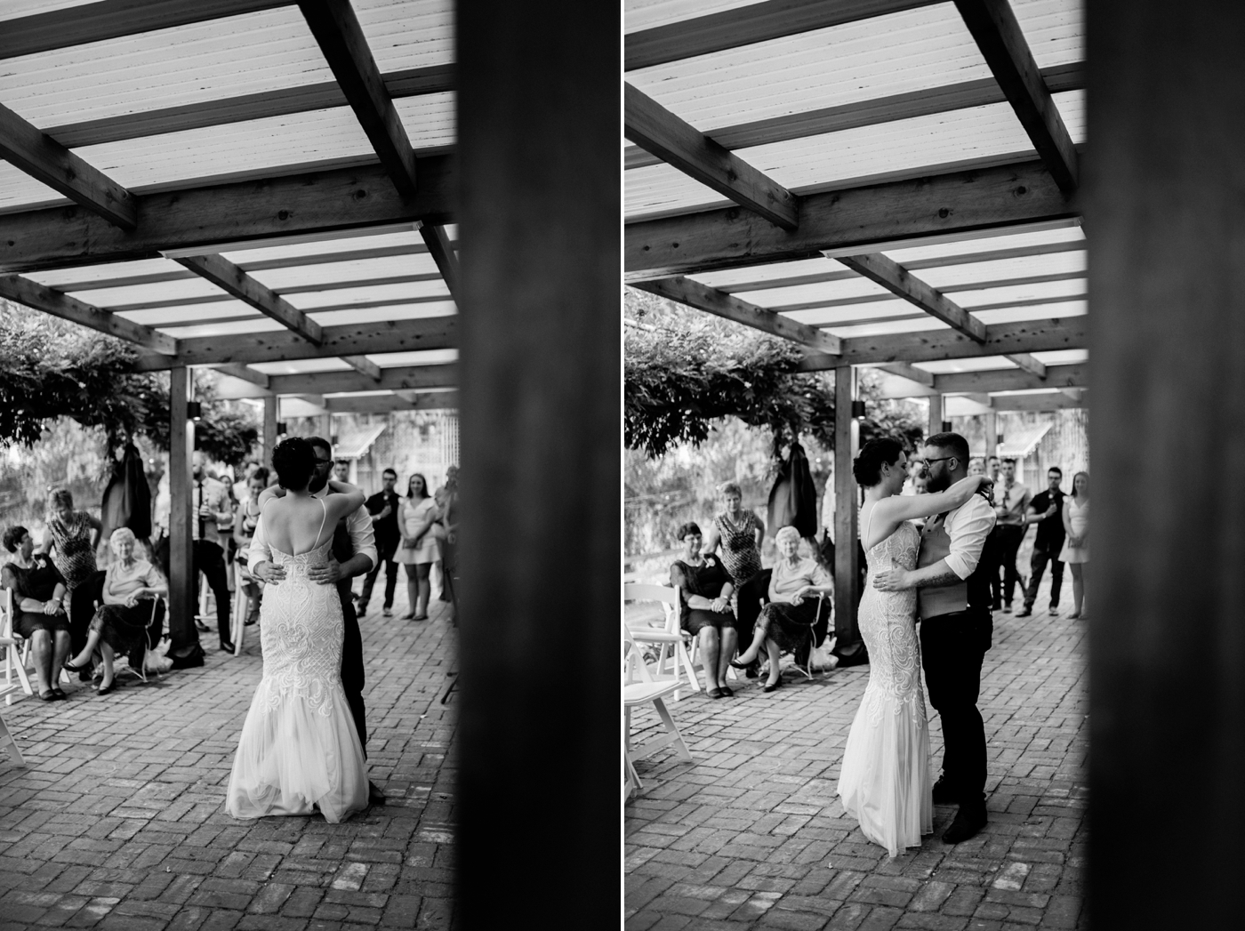 Emma & Aaron - Marybank Estate Wedding - Natural Wedding Photography in Adelaide - www.katherineschultzphotography.com_0069.jpg
