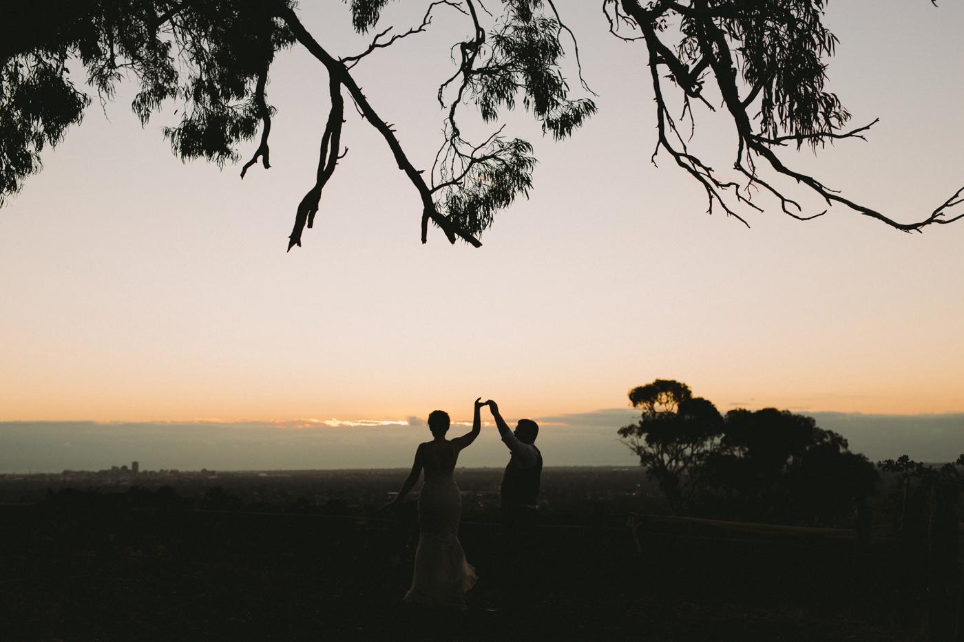 Emma & Aaron - Marybank Estate Wedding - Natural Wedding Photography in Adelaide - www.katherineschultzphotography.com_0073.jpg