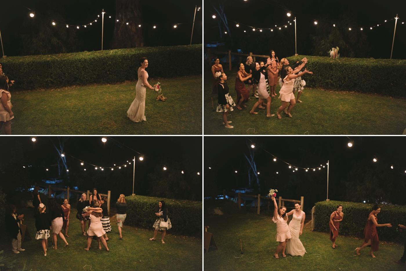 Emma & Aaron - Marybank Estate Wedding - Natural Wedding Photography in Adelaide - www.katherineschultzphotography.com_0079.jpg