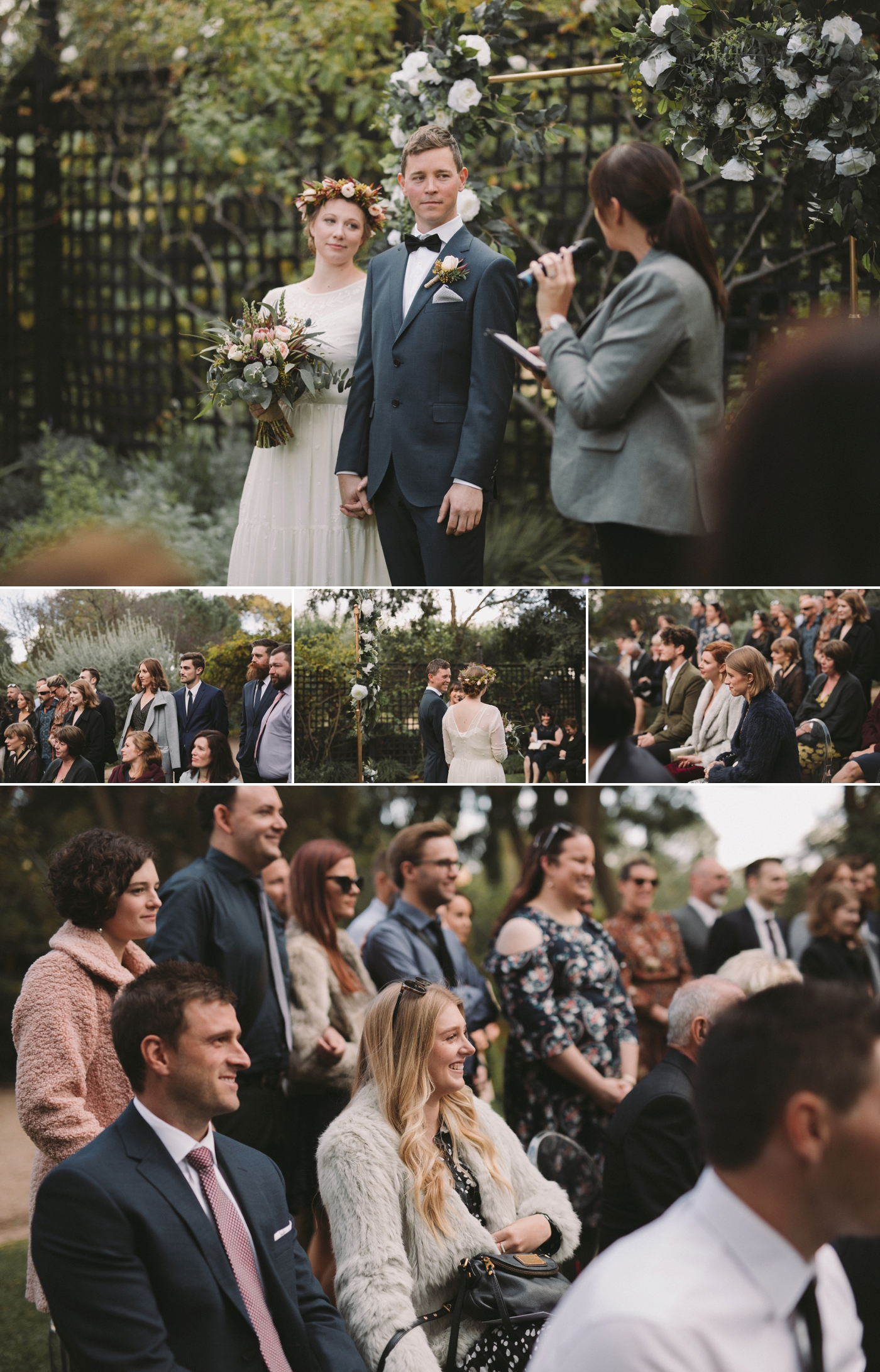 Jo & Aaron - Natural Wedding Photography in Adelaide - Beautiful, modern wedding photographer - Al Ru Farm Wedding Photography - Katherine Schultz_0013.jpg
