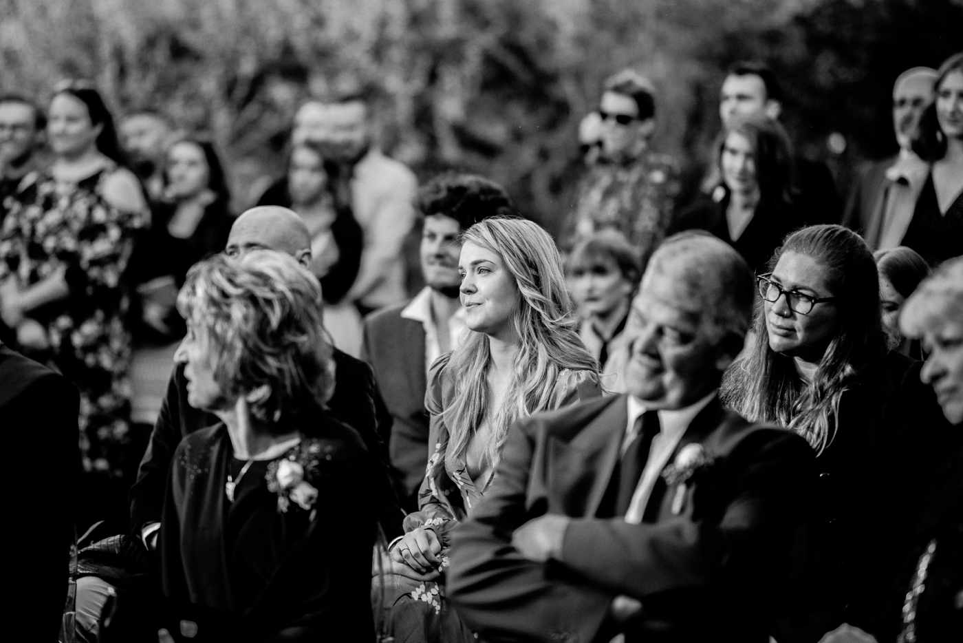 Jo & Aaron - Natural Wedding Photography in Adelaide - Beautiful, modern wedding photographer - Al Ru Farm Wedding Photography - Katherine Schultz_0016.jpg