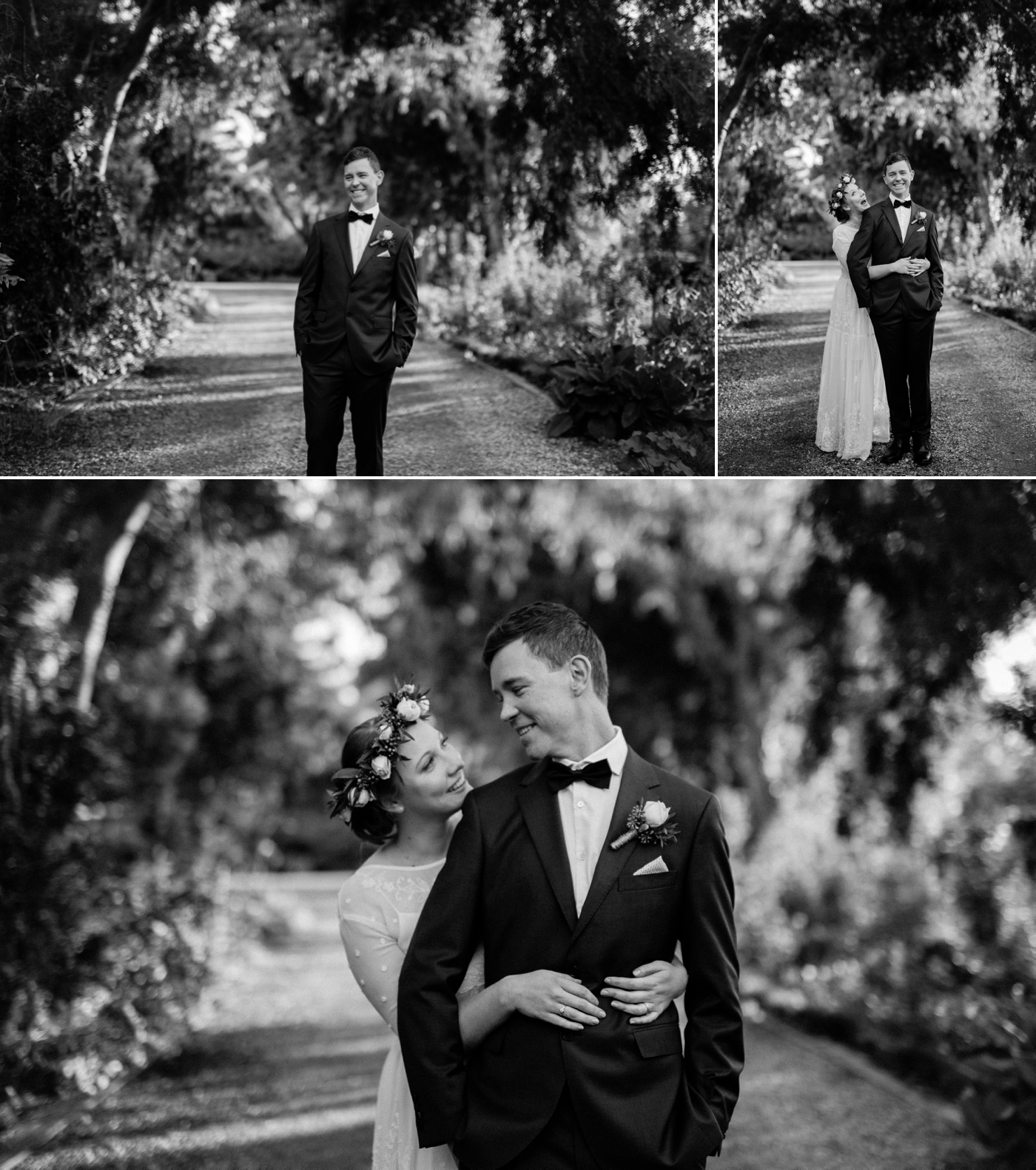 Jo & Aaron - Natural Wedding Photography in Adelaide - Beautiful, modern wedding photographer - Al Ru Farm Wedding Photography - Katherine Schultz_0024.jpg