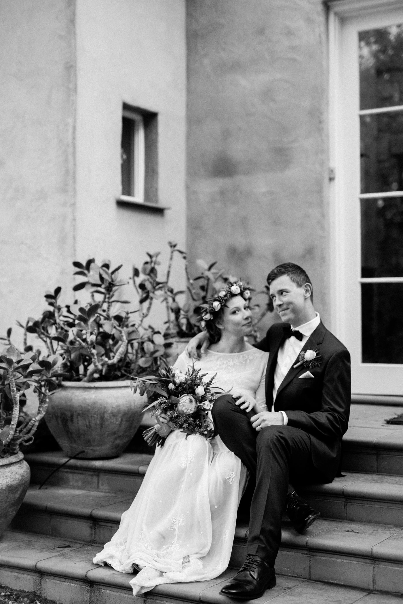 Jo & Aaron - Natural Wedding Photography in Adelaide - Beautiful, modern wedding photographer - Al Ru Farm Wedding Photography - Katherine Schultz_0034.jpg