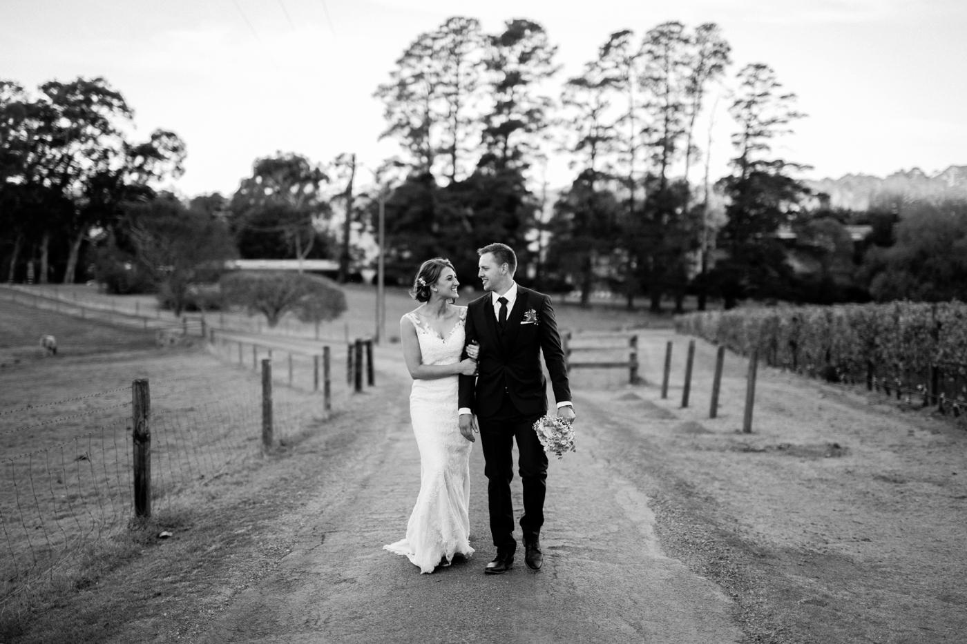 Bec & Mitch - Natural Wedding Photography in Adelaide - Beautiful, candid wedding photographer in Adelaide - Katherine Schultz - www.katherineschultzphotography.com_0039.jpg