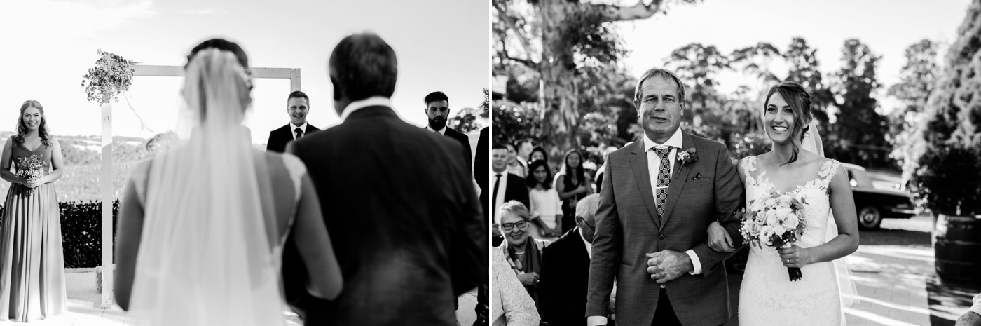 Bec & Mitch - Natural Wedding Photography in Adelaide - Beautiful, candid wedding photographer in Adelaide - Katherine Schultz - www.katherineschultzphotography.com_0030.jpg