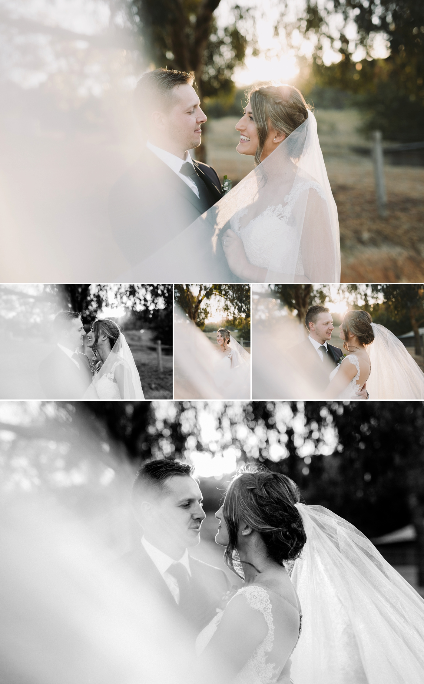 Bec & Mitch - Natural Wedding Photography in Adelaide - Beautiful, candid wedding photographer in Adelaide - Katherine Schultz - www.katherineschultzphotography.com_0046.jpg