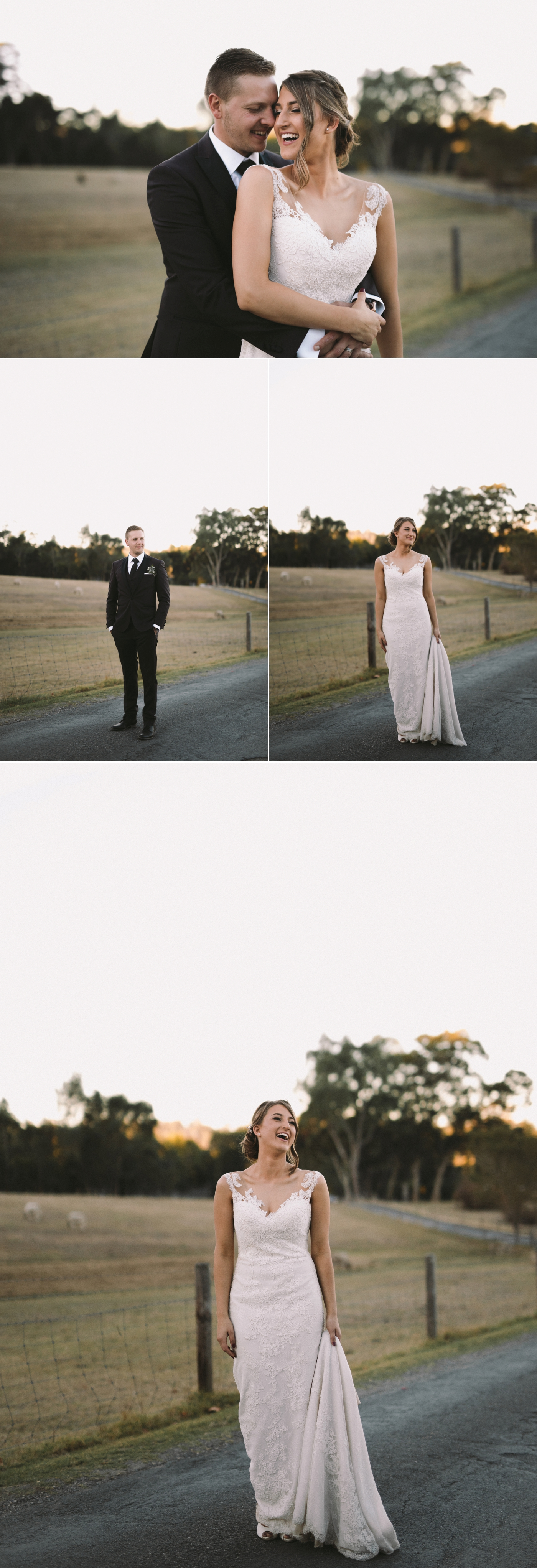 Bec & Mitch - Natural Wedding Photography in Adelaide - Beautiful, candid wedding photographer in Adelaide - Katherine Schultz - www.katherineschultzphotography.com_0051.jpg