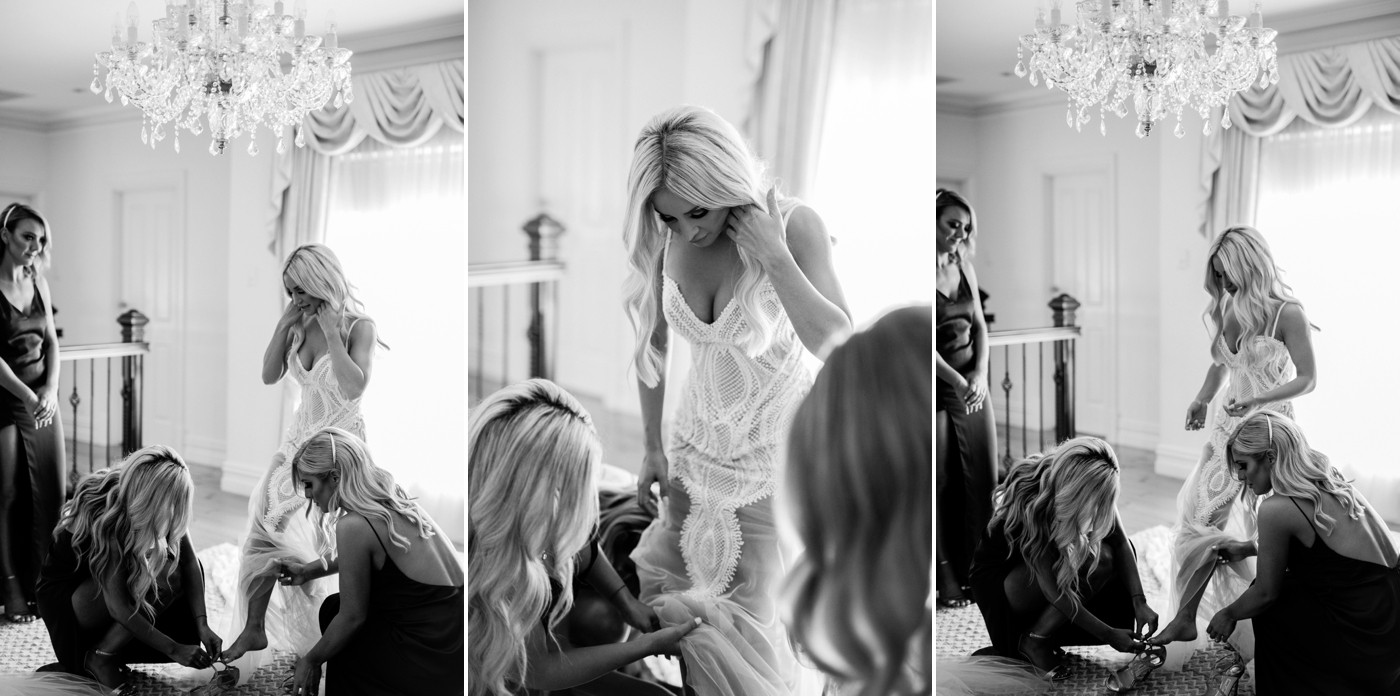 Sam & Tyson - Mandalay House and Garden Wedding Photographer - Mandalay House and Garden Wedding - Natural Wedding Photography - www.katherineschultzphotography.com_0013.jpg