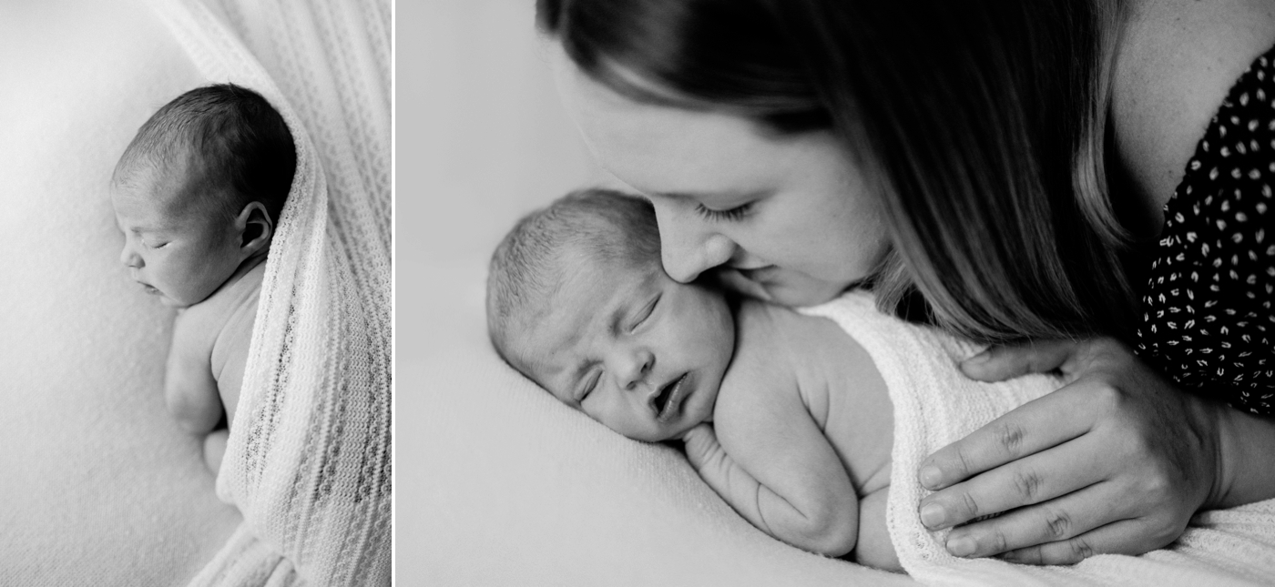 Baby Zaidee - Natural Newborn Photography in Adelaide - Simple Newborn Photography - Beautiful Newborn Photography - Katherine Schultz - www.katherineschultzphotography.com_0008.jpg
