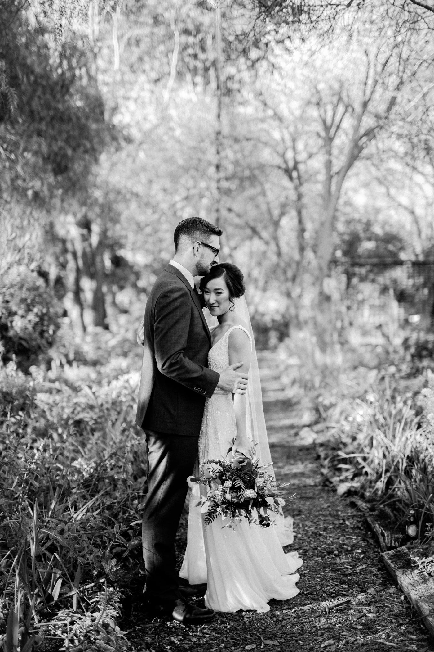Adelaide Wedding Photographer - Al Ru Farm Wedding in Adelaide - Natural Wedding Photography Australia - www.katherineschultzphotography.com - Todd & Rachel 1