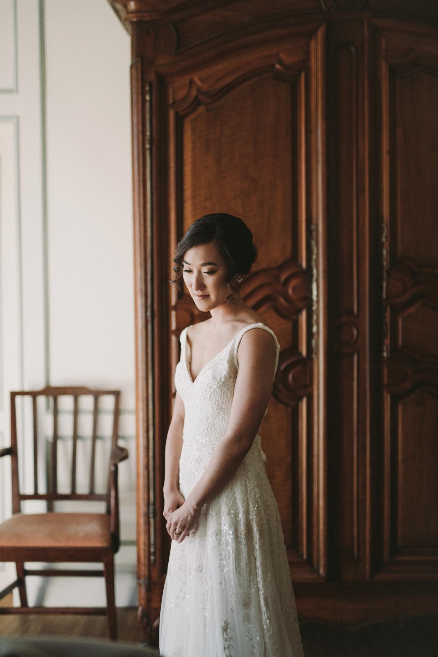 Adelaide Wedding Photographer - Al Ru Farm Wedding in Adelaide - Natural Wedding Photography Australia - www.katherineschultzphotography.com - Todd & Rachel_0018.jpg