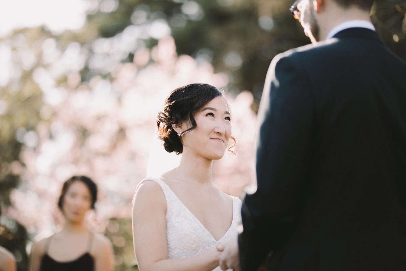 Adelaide Wedding Photographer - Al Ru Farm Wedding in Adelaide - Natural Wedding Photography Australia - www.katherineschultzphotography.com - Todd & Rachel_0030.jpg