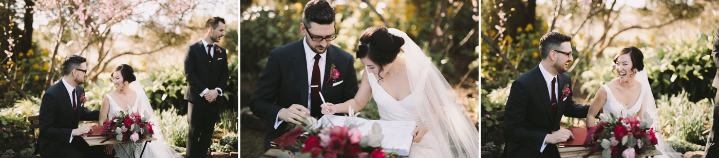 Adelaide Wedding Photographer - Al Ru Farm Wedding in Adelaide - Natural Wedding Photography Australia - www.katherineschultzphotography.com - Todd & Rachel_0035.jpg