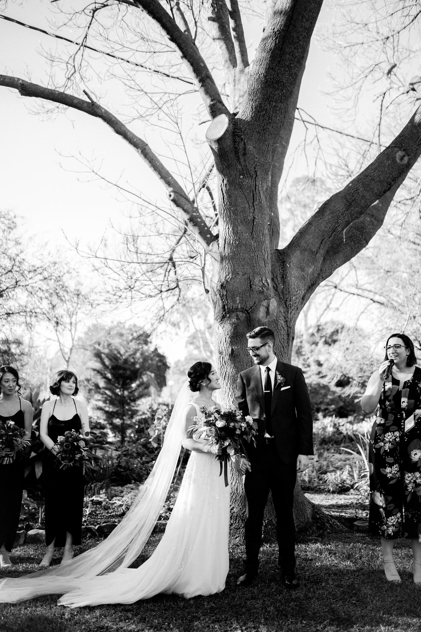 Adelaide Wedding Photographer - Al Ru Farm Wedding in Adelaide - Natural Wedding Photography Australia - www.katherineschultzphotography.com - Todd & Rachel_0036.jpg