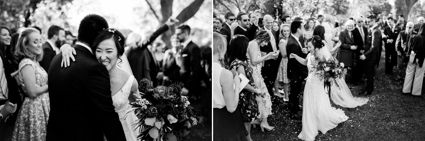 Adelaide Wedding Photographer - Al Ru Farm Wedding in Adelaide - Natural Wedding Photography Australia - www.katherineschultzphotography.com - Todd & Rachel_0039.jpg
