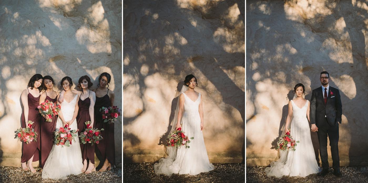 Adelaide Wedding Photographer - Al Ru Farm Wedding in Adelaide - Natural Wedding Photography Australia - www.katherineschultzphotography.com - Todd & Rachel_0045.jpg