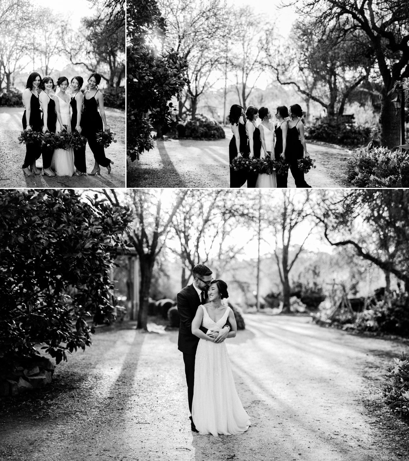 Adelaide Wedding Photographer - Al Ru Farm Wedding in Adelaide - Natural Wedding Photography Australia - www.katherineschultzphotography.com - Todd & Rachel_0047.jpg