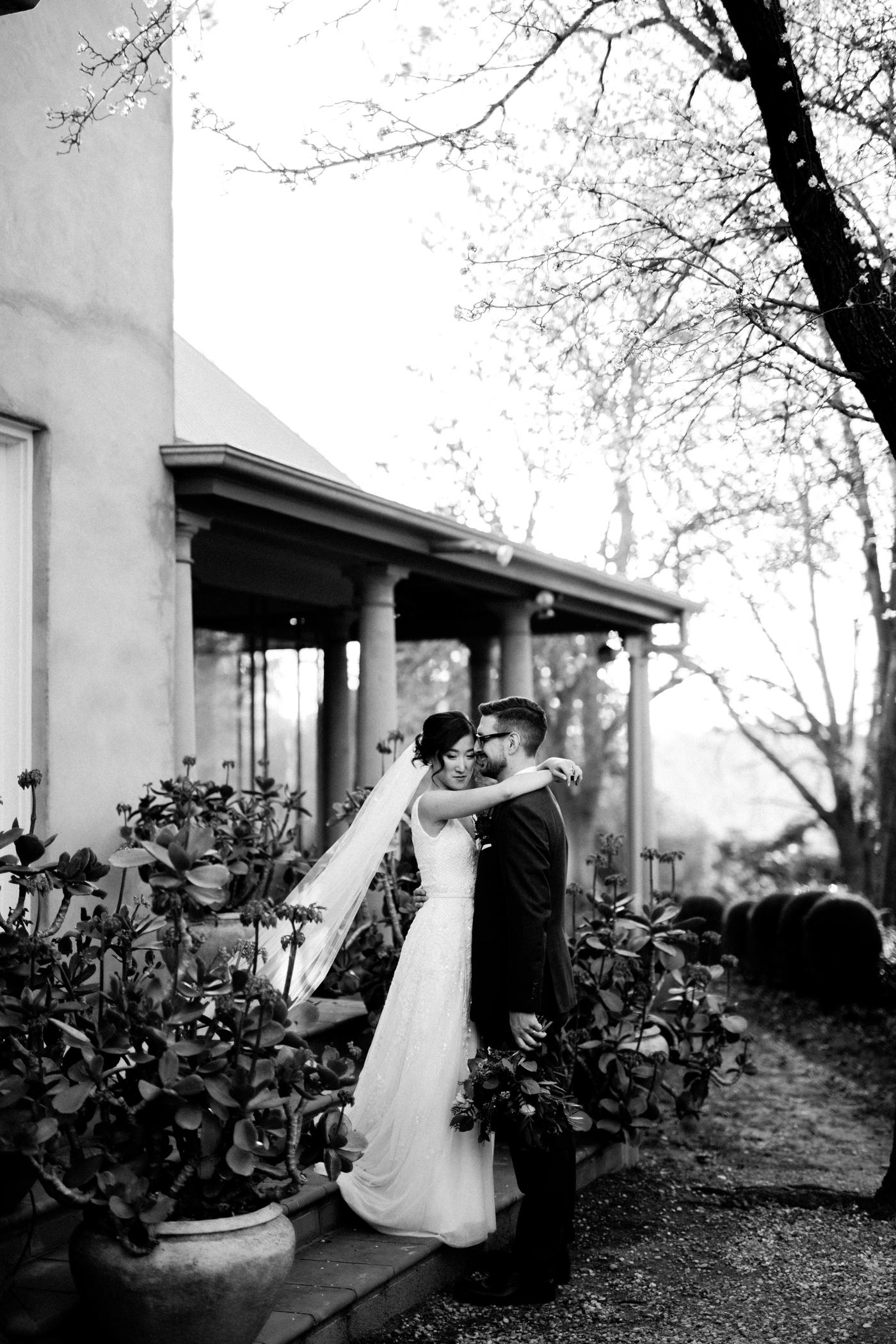 Adelaide Wedding Photographer - Al Ru Farm Wedding in Adelaide - Natural Wedding Photography Australia - www.katherineschultzphotography.com - Todd & Rachel_0048.jpg