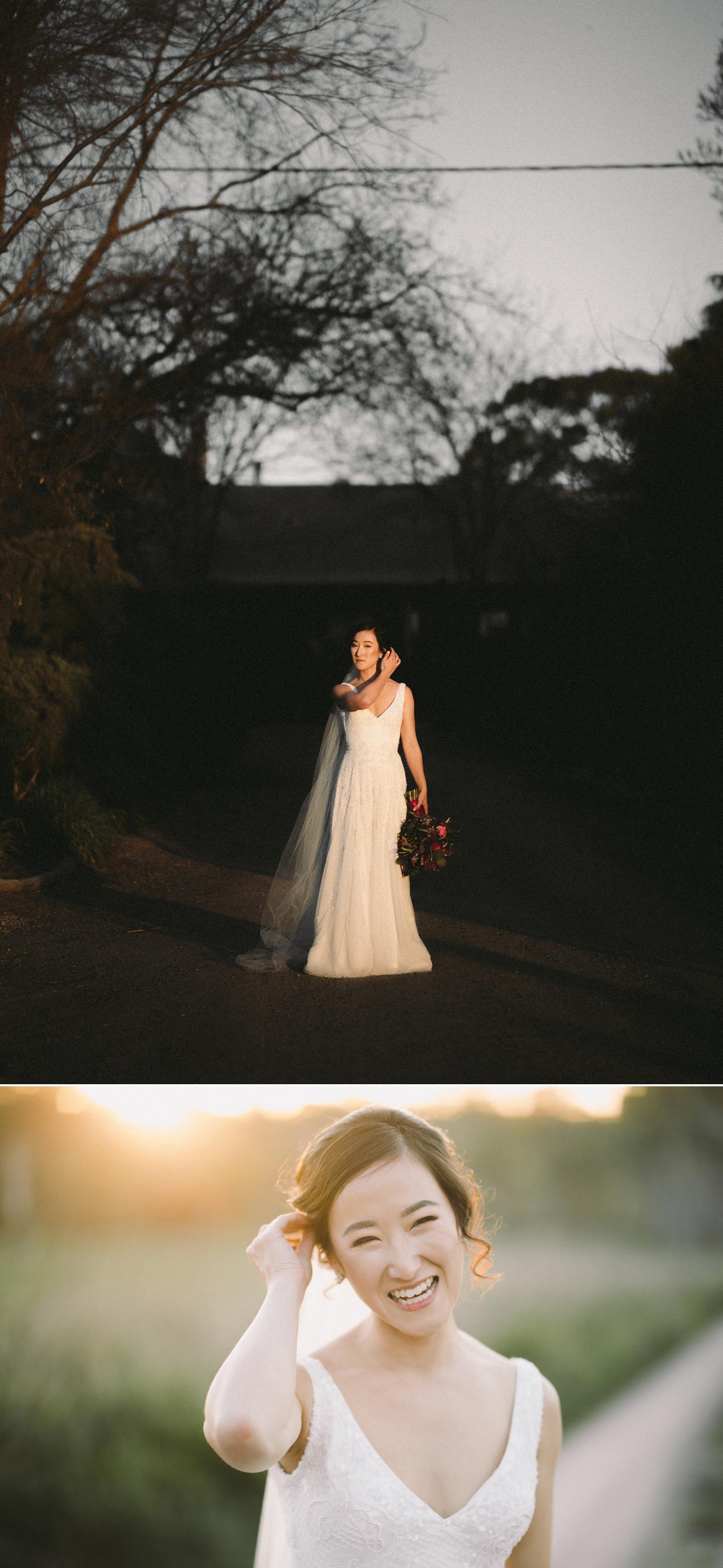 Adelaide Wedding Photographer - Al Ru Farm Wedding in Adelaide - Natural Wedding Photography Australia - www.katherineschultzphotography.com - Todd & Rachel_0051.jpg