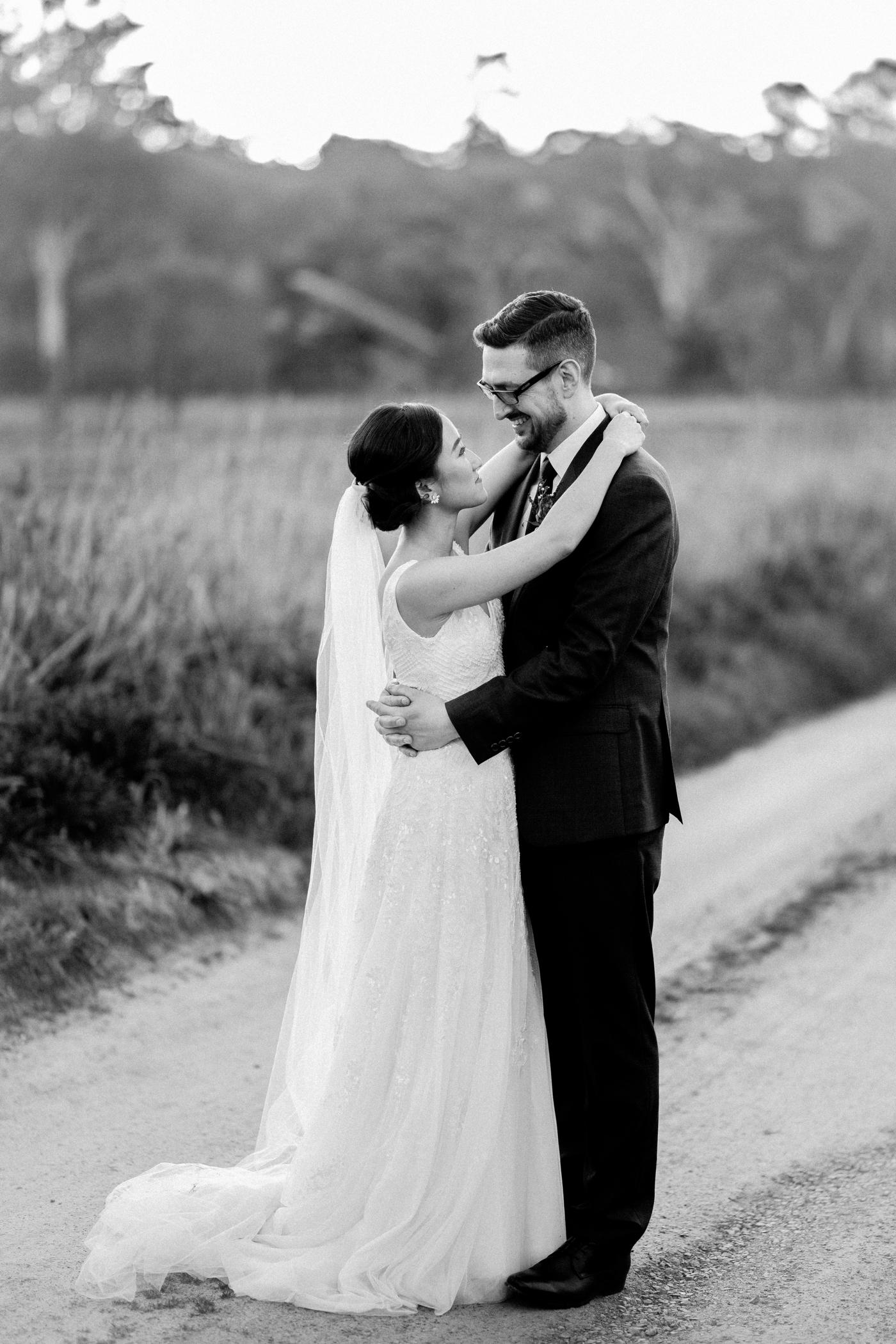 Adelaide Wedding Photographer - Al Ru Farm Wedding in Adelaide - Natural Wedding Photography Australia - www.katherineschultzphotography.com - Todd & Rachel_0053.jpg