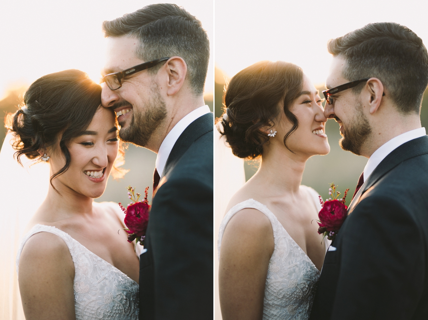 Adelaide Wedding Photographer - Al Ru Farm Wedding in Adelaide - Natural Wedding Photography Australia - www.katherineschultzphotography.com - Todd & Rachel_0055.jpg